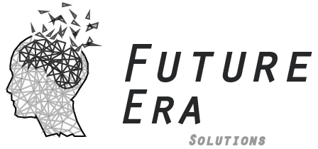 Future Era Logo